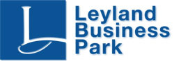 ;eyland business park logo