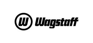 wagstaff inbteriors logo